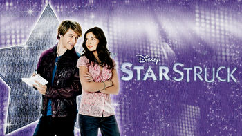 Netflix Denmark: StarStruck is available on Netflix for