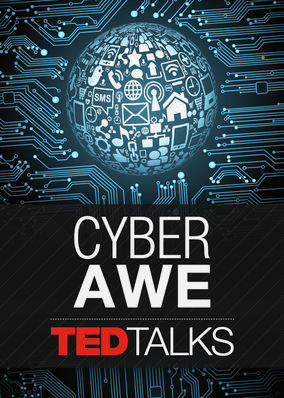 TEDTalks: Cyber Awe - Season 1