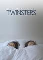 Twinsters | filmes-netflix.blogspot.com