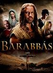Barabbás | filmes-netflix.blogspot.com