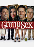 Group Sex Poster