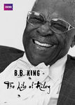 B.B. King: The Life of Riley | filmes-netflix.blogspot.com