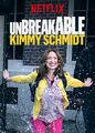 Unbreakable Kimmy Schmidt | filmes-netflix.blogspot.com
