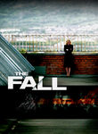 The Fall: Series 1 Poster