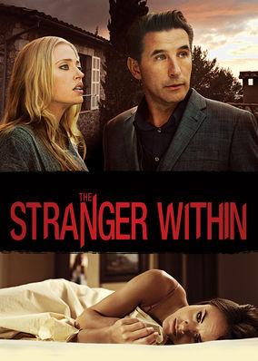 Stranger Within, The