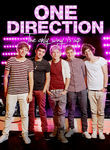 One Direction: The Only Way Is Up Poster
