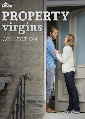 Property Virgins Collection - Season 1