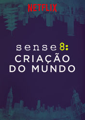 Sense8: criação do mundo | filmes-netflix.blogspot.com