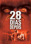 28 Days Later | filmes-netflix.blogspot.com