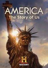 America: The Story of the U.S.