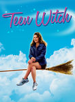 Teen Witch | filmes-netflix.blogspot.com