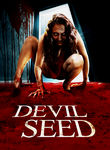 Devil Seed Poster