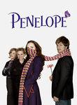 Penelope | filmes-netflix.blogspot.com.br