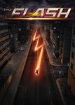 The Flash | filmes-netflix.blogspot.com