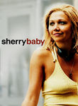 SherryBaby Poster