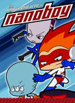 The New Adventures of Nanoboy