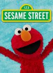 Sesame Street: Selections from Season 41 Poster