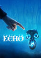Earth to Echo | filmes-netflix.blogspot.com