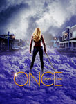 Once Upon a Time: Season 1 (2011) [TV]