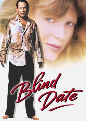 Blind Date 1987 blind date blu-ray review high def digest
