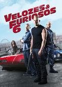 Velozes & Furiosos 6 | filmes-netflix.blogspot.com