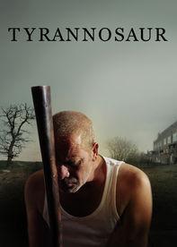 Tyrannosaur Netflix ES (España)