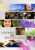 conheça os Mórmons | filmes-netflix.blogspot.com