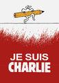 Je suis Charlie | filmes-netflix.blogspot.com