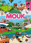 Mouk | filmes-netflix.blogspot.com