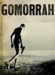 Gomorrah