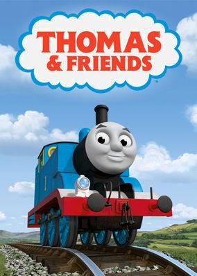Thomas and Friends - Season Season11
