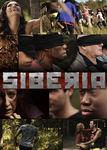 Siberia | filmes-netflix.blogspot.com
