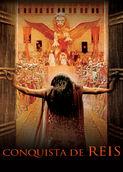 Conquista de Reis | filmes-netflix.blogspot.com