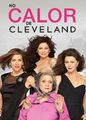 Hot in Cleveland: Temporada 1 | filmes-netflix.blogspot.com