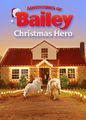 Adventures of Bailey: Christmas Hero | filmes-netflix.blogspot.com