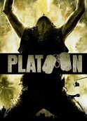 Platoon | filmes-netflix.blogspot.com