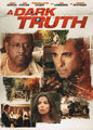 A Dark Truth | filmes-netflix.blogspot.com