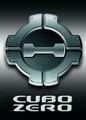 Cubo zero | filmes-netflix.blogspot.com.br