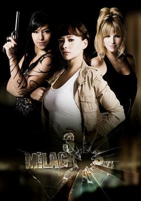 3 Milagros - Season 1