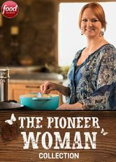 The Pioneer Woman Collection