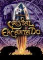 O Cristal Encantado | filmes-netflix.blogspot.com