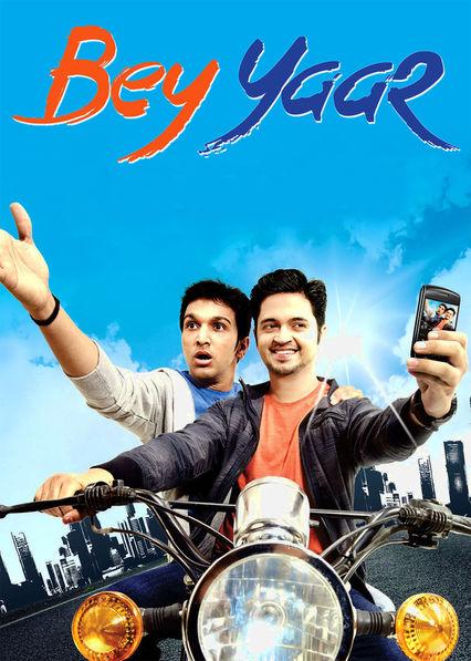 Bey Yaar Netflix IN (India)