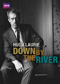 HUGH LAURIE - DOWN BY THE RIVER | filmes-netflix.blogspot.com
