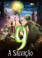 A Salvação | filmes-netflix.blogspot.com