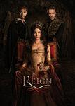 Reign | filmes-netflix.blogspot.com