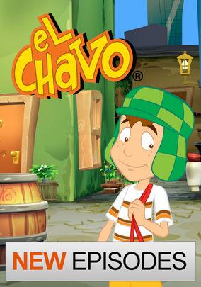 El Chavo Animado - Season 7
