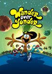 Wander Over Yonder | filmes-netflix.blogspot.com