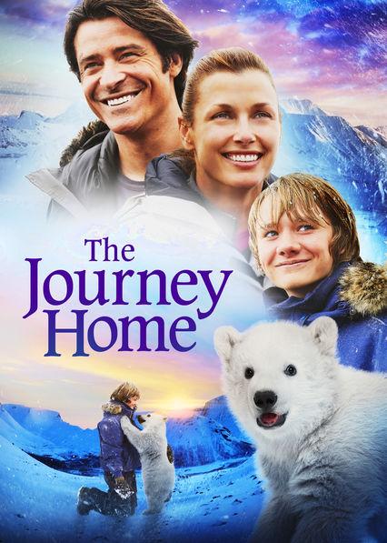The Journey Home Netflix US (United States)