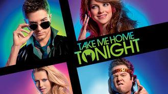 """Résultat de recherche d'images pour """"Take Me Home Tonight netflix"""""""