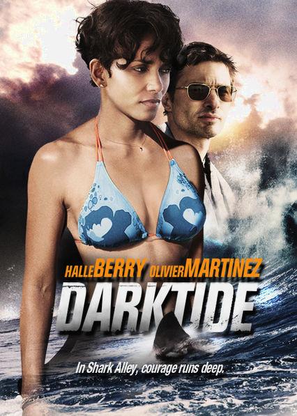 Dark Tide Netflix US (United States)